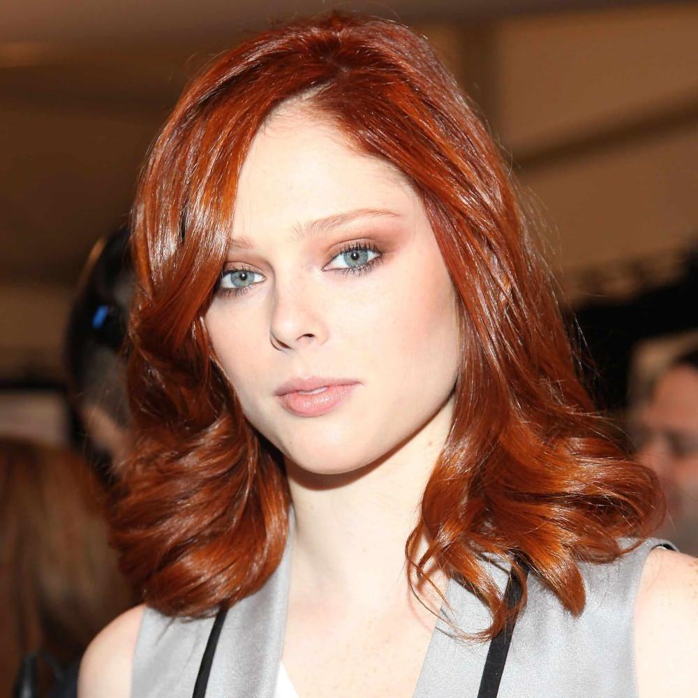 Краска для волос LOreal Preference  Отзывы покупателей