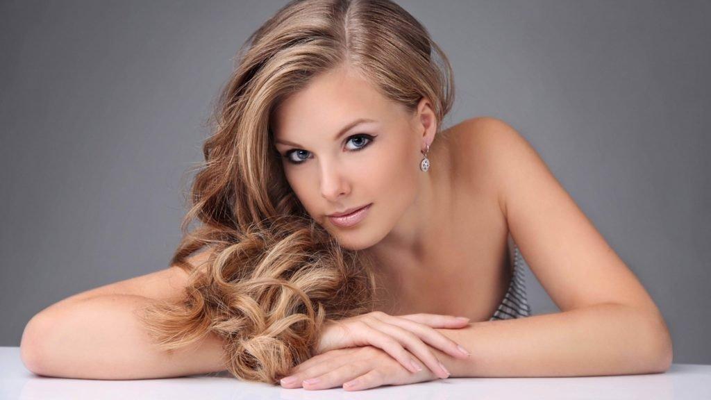 rysie_volosi-43-1024x576 Темно русый цвет волос оттенки и методы окрашивания Фото