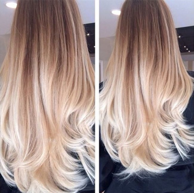 rysie_volosi-45-650x647 Темно русый цвет волос оттенки и методы окрашивания Фото