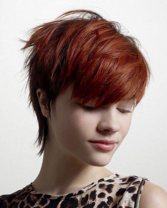 ukladka_na_korotkie_volosy_-12-650x808 Идеи причесок на короткие волосы (фото)