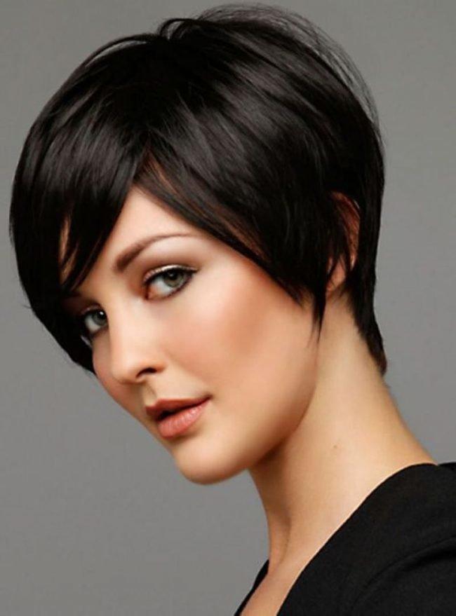 ukladka_na_korotkie_volosy_-7-650x879 Идеи причесок на короткие волосы (фото)