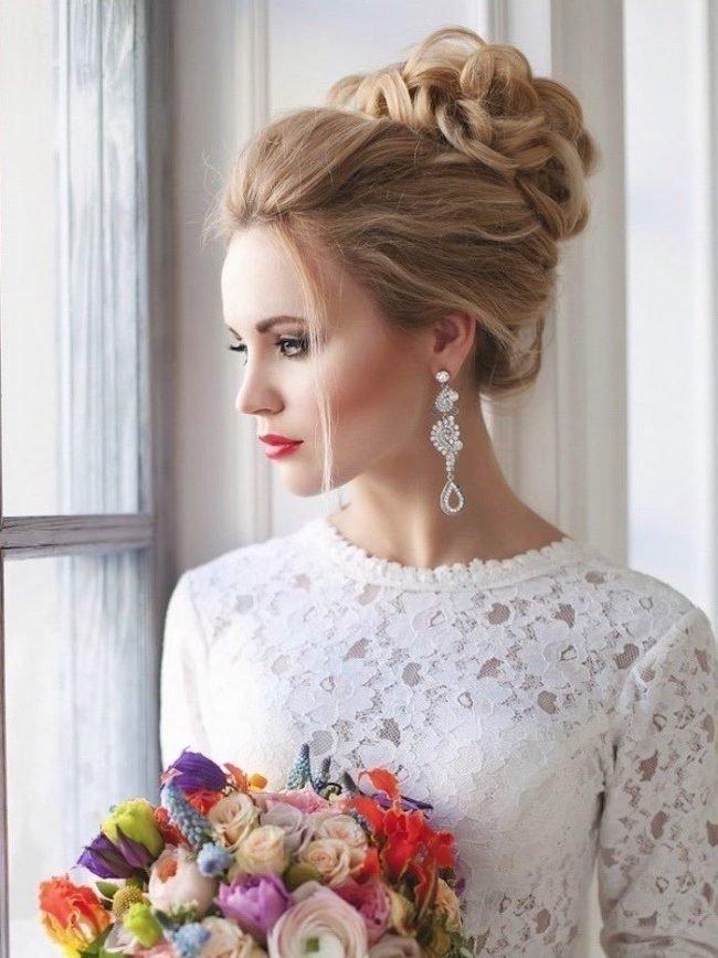 vysokie_pricheski_ (35)