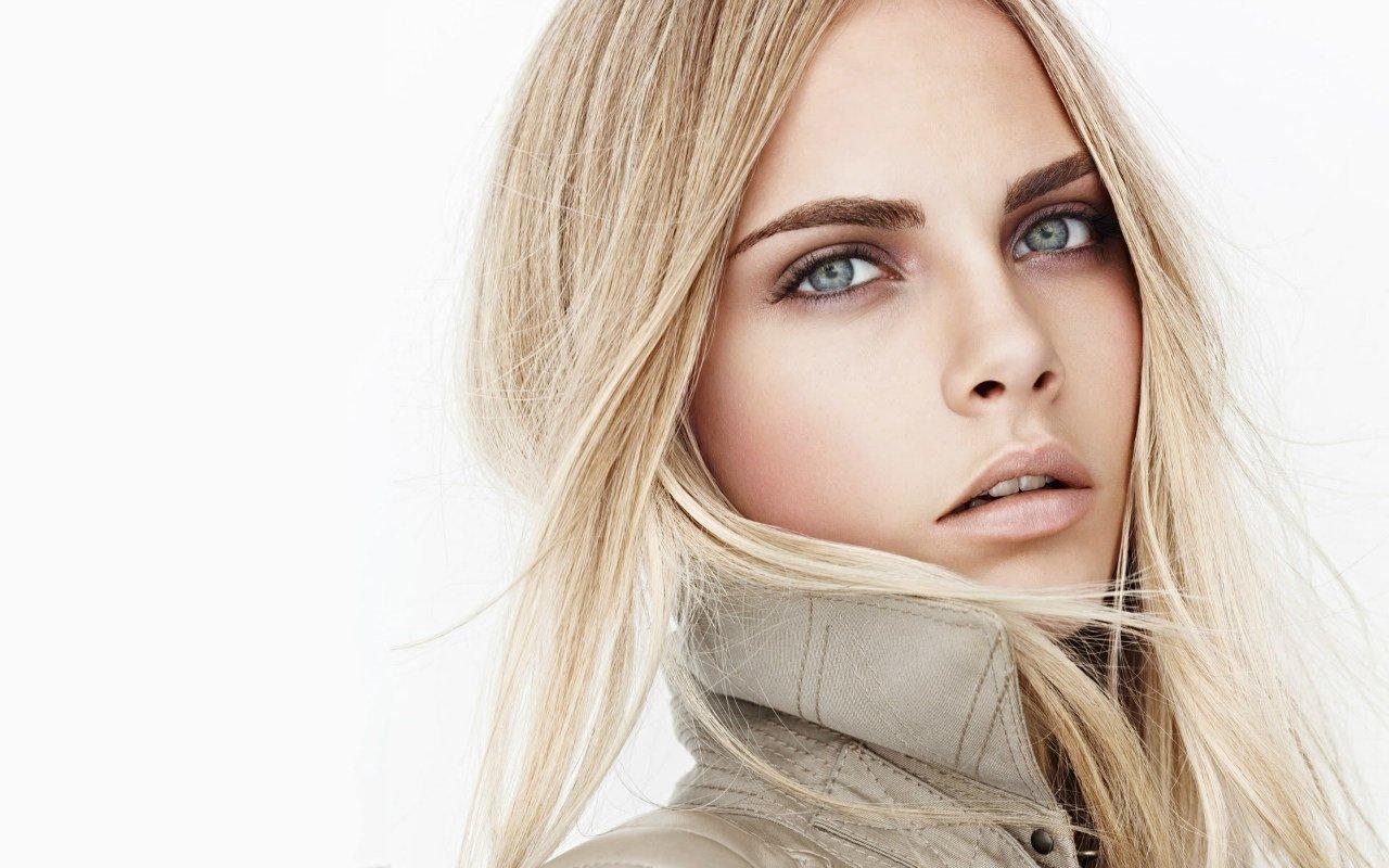 Цвета краски для волос: фото профессиональной палитры, светлые, шоколадные, холодные и блонд оттенки для девушки, различные сочетания