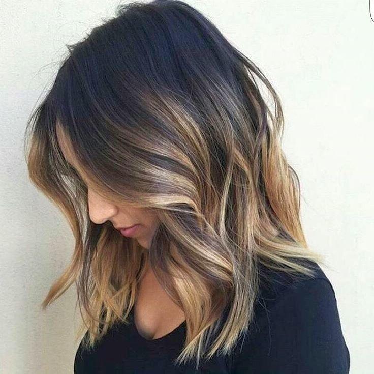 Как волосы сделать светлыми фото 793