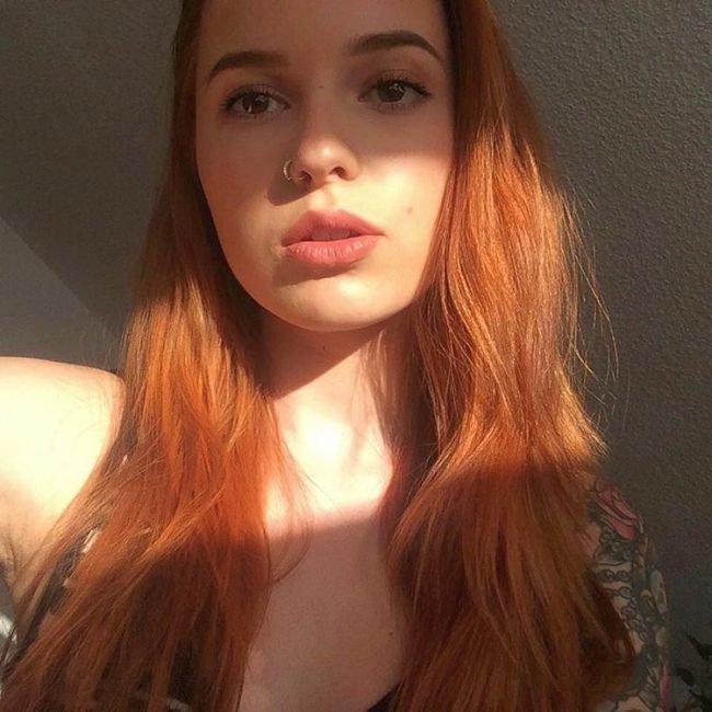 mednyj-cvet-volos_ (25)