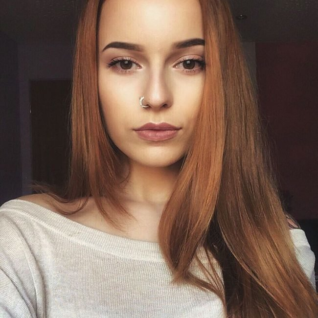 mednyj-cvet-volos_ (35)