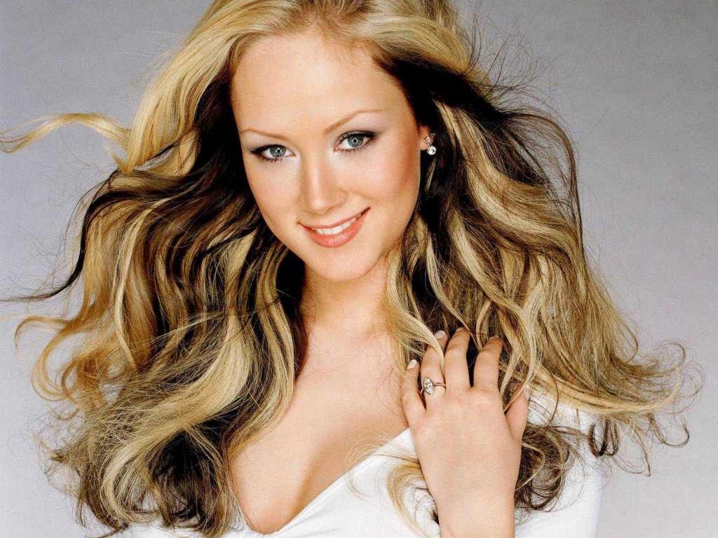 Мелирование блонд (63 фото): белое мелирование на темные волосы, особенности окрашивания русых волос в платиновый цвет