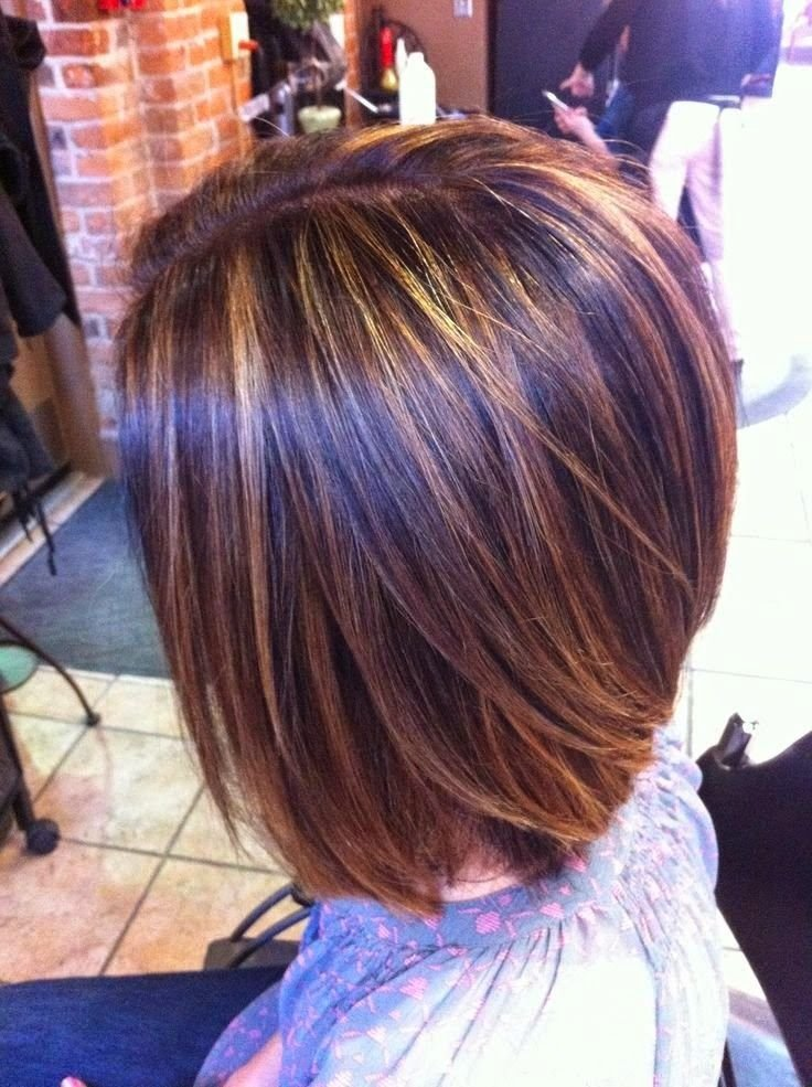 20 Short Bob Hairstyles for Women Over 50  Bob Hairstyles