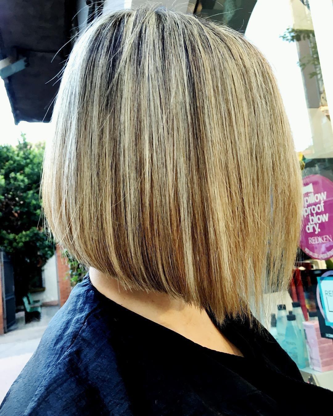 Какое мелирование волос выбрать Виды мелирования