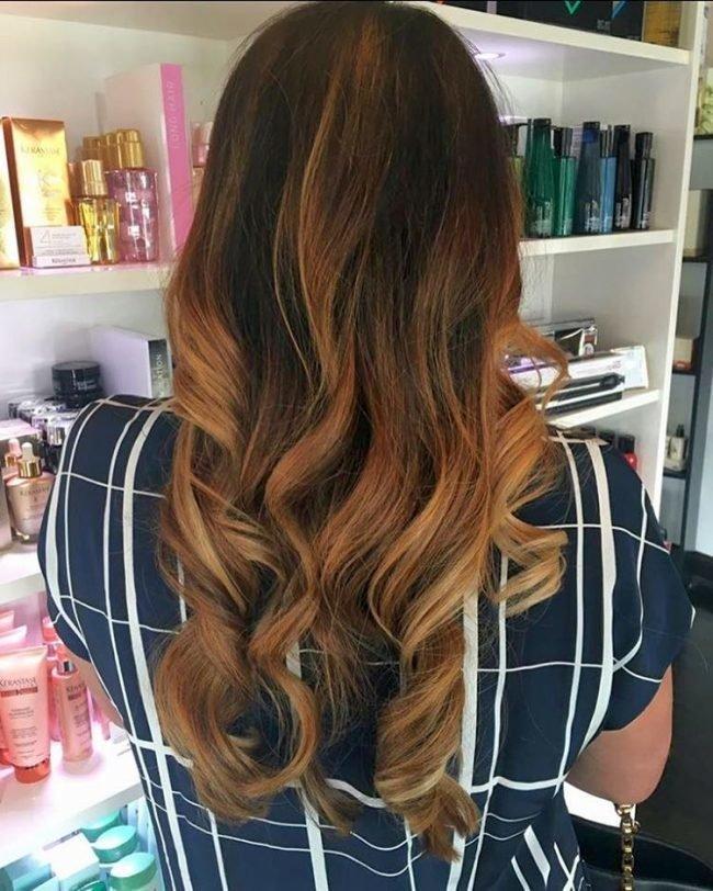 melirovanie-volos-foto-modnyj-cvet-2016_-34-650x812 Виды мелирования на светлые волосы, как выбрать подходящий