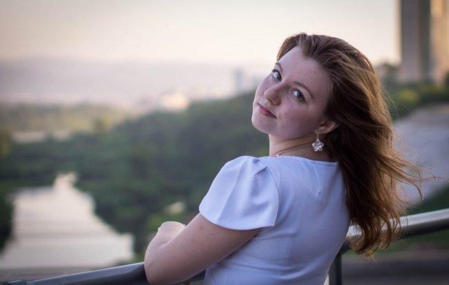 modnyj-cvet-volos_ (15)