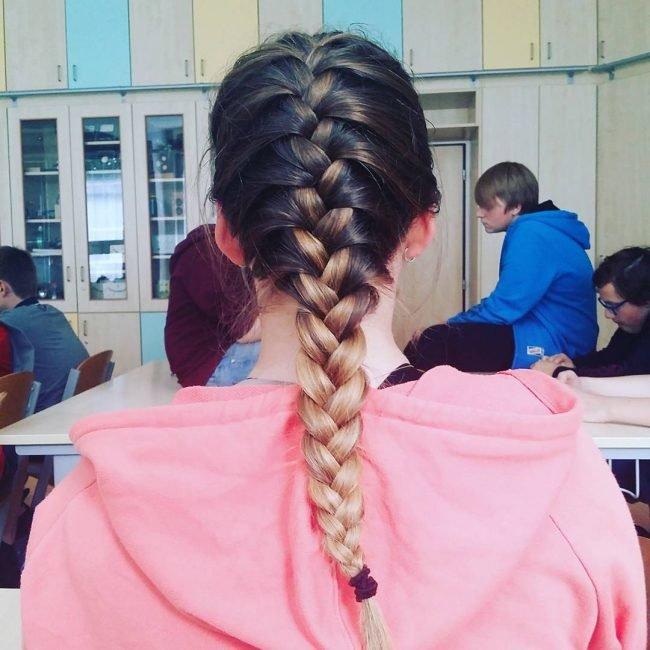 ombre-na-temnye-volosy_ (14)