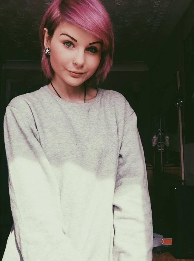 rozovye-volosy_ (16)