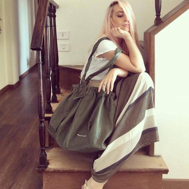 rozovye-volosy_ (32)