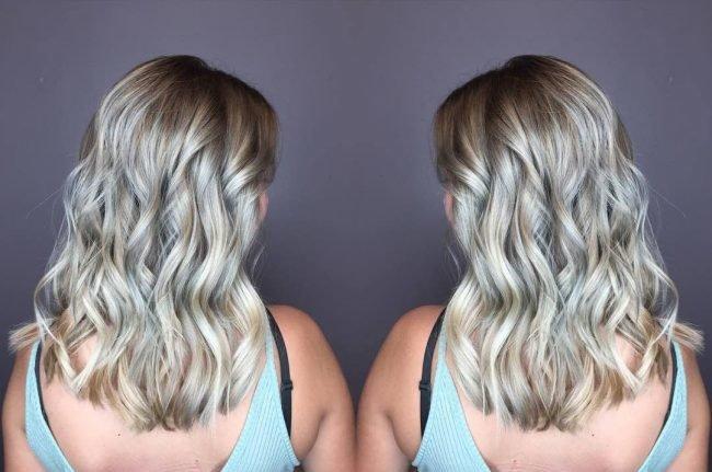 serye-volosy_-10-650x431 Модный цвет волос: фото 10 самых стильных звезд