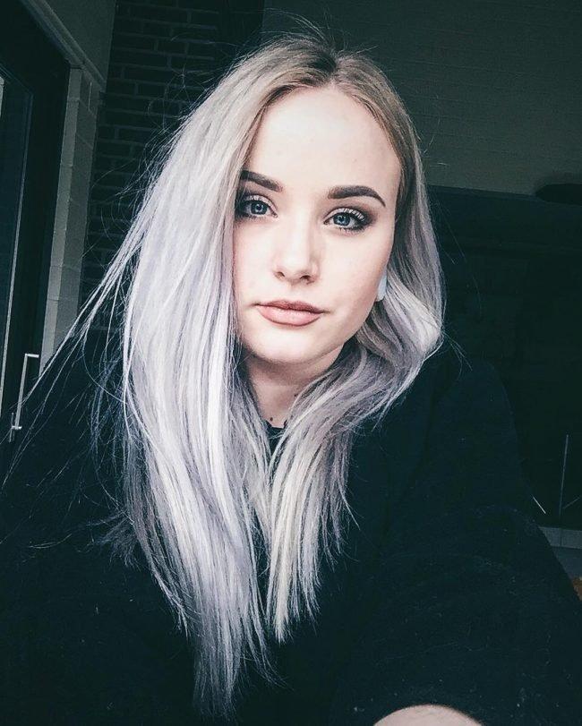 serye-volosy_ (24)