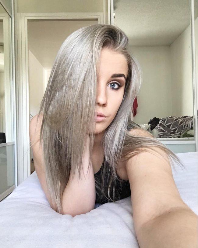 serye-volosy_-33-650x812 Модный цвет волос: фото 10 самых стильных звезд