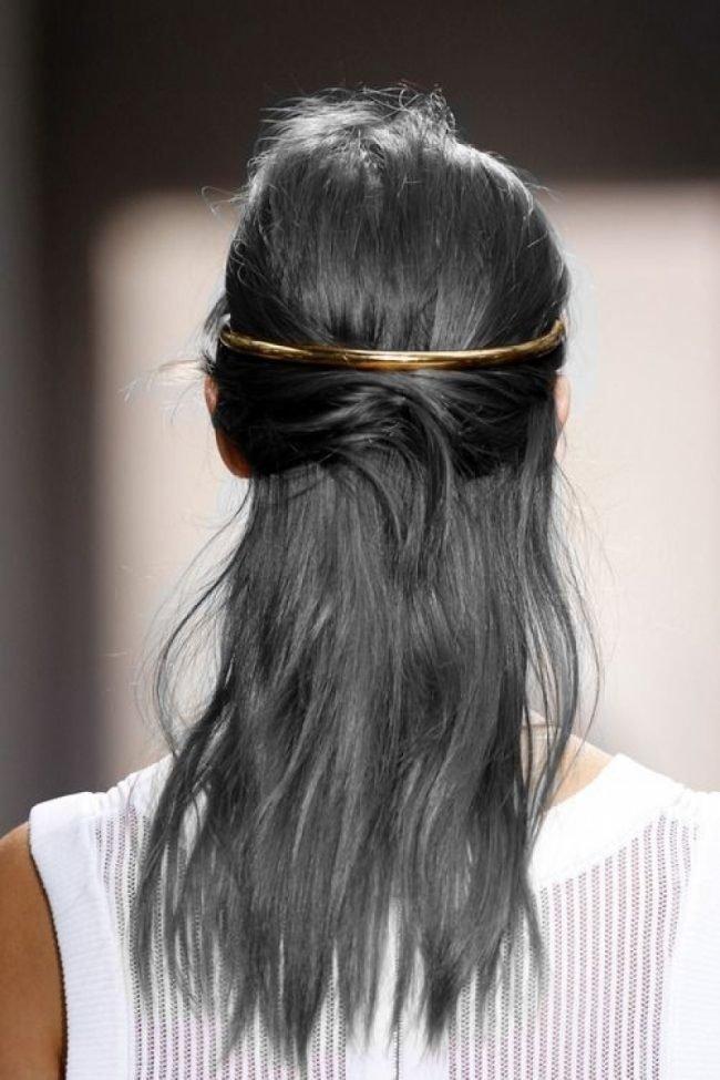 serye-volosy_-44-650x975 Модный цвет волос: фото 10 самых стильных звезд