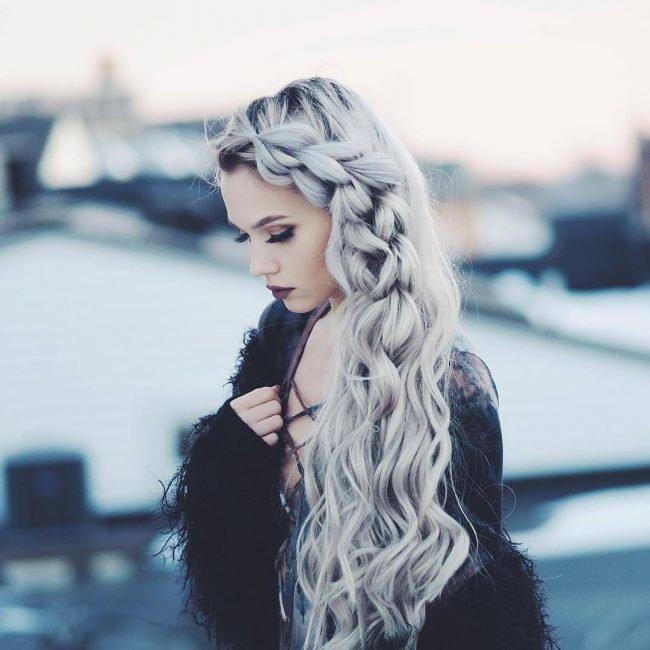 serye-volosy_-52-650x650 Модный цвет волос: фото 10 самых стильных звезд