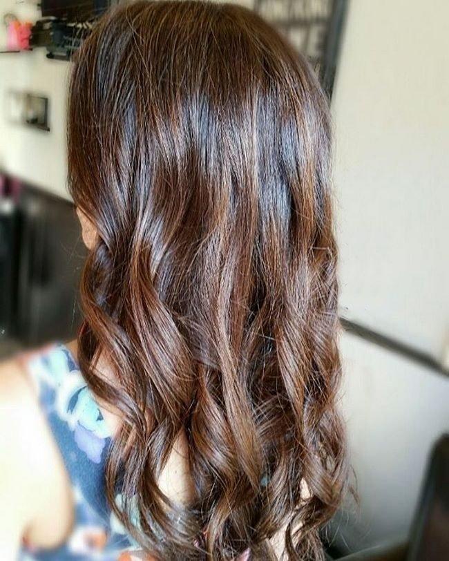 shokoladnyj-cvet-volos_ (40)