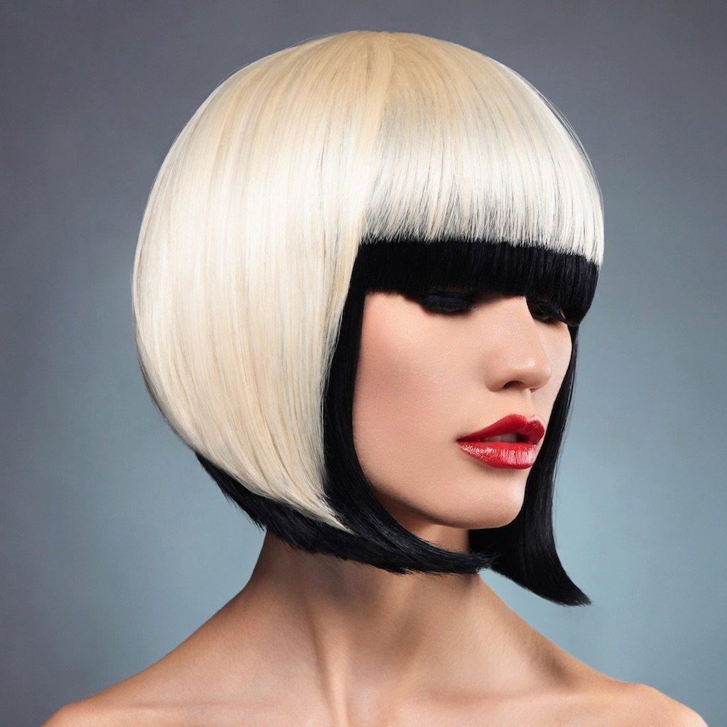 strizhka-kare-bob-na-srednie-volosy_-35-2 Прически боб каре на короткие волосы