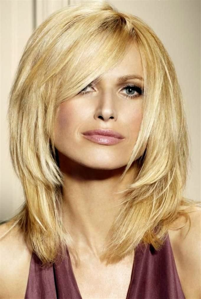 месяцы стрижка рапсодия на средние тонкие волосы фото потрясающе нежные