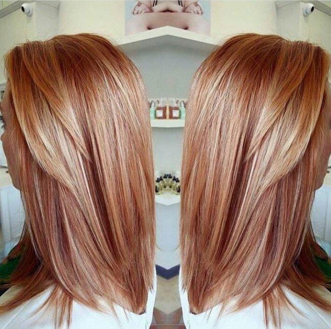 svetlyj-cvet-volos_-1-650x646 Модный цвет волос: фото 10 самых стильных звезд