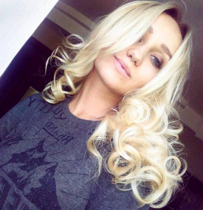svetlyj-cvet-volos_ (21)