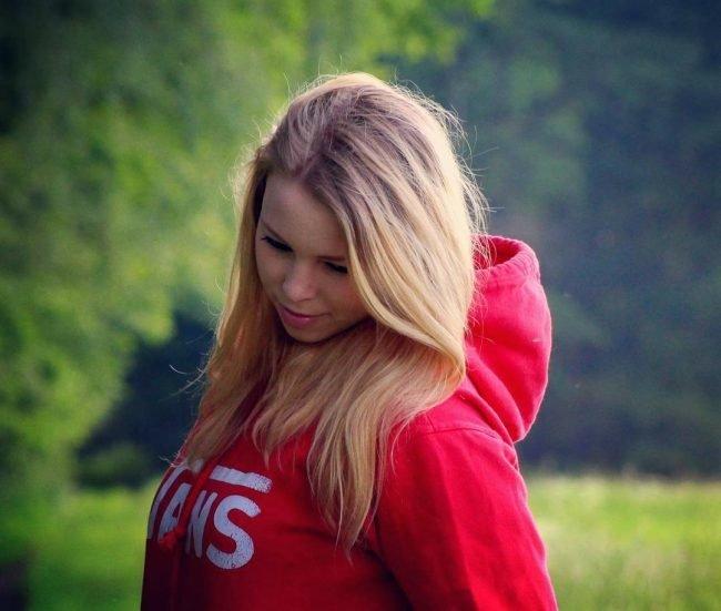 svetlyj-cvet-volos_ (29)
