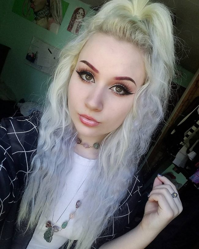 svetlyj-cvet-volos_ (31)