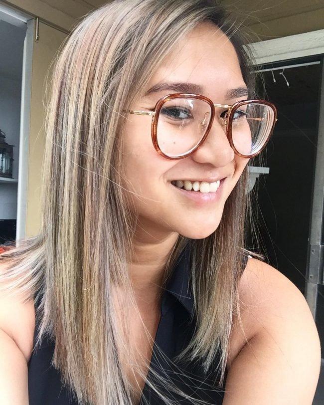 svetlyj-cvet-volos_ (35)