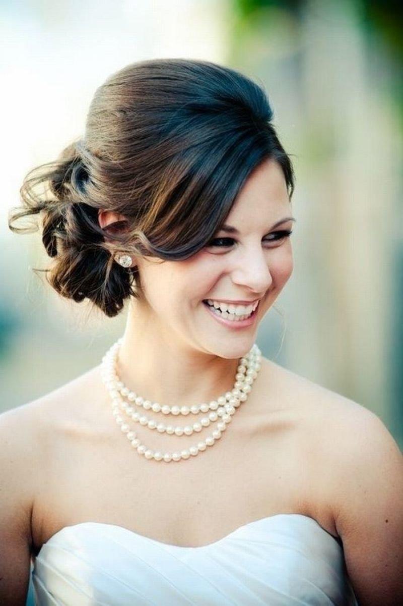 светлана грин свадебные прически