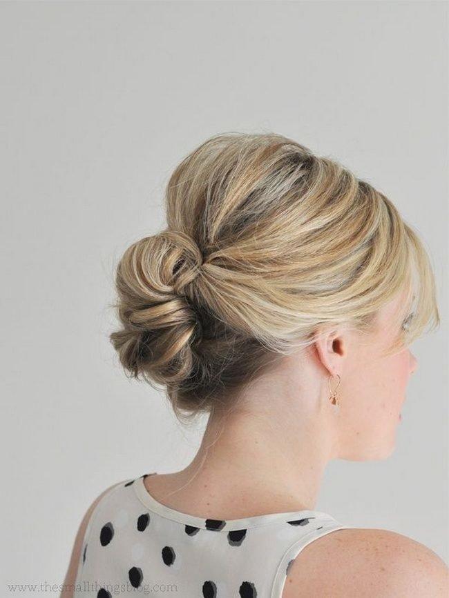 ukladki-na-srednie-volosy-v-domashnih-uslovijah_-34-650x867 Укладки на средние волосы в домашних условиях фото