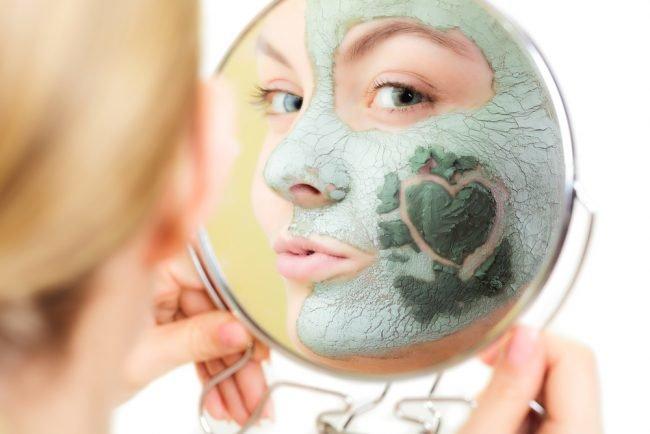 радевит для лица отзывы косметологов