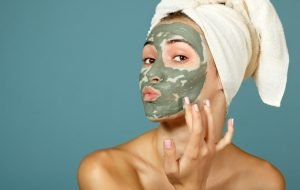 маски лица отзывы косметологов