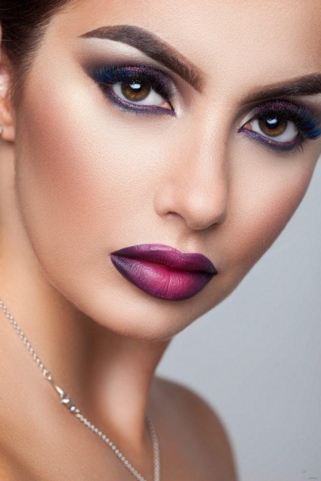 kak-pravilno-nanosit-makijazh-na-lico_ (15)