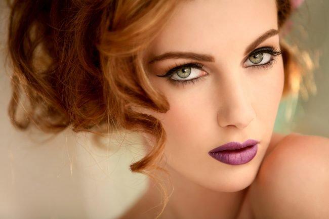 kak-pravilno-nanosit-makijazh-na-lico_ (19)