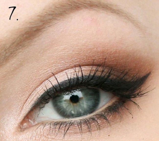 kak-pravilno-nanosit-makijazh-na-lico_ (2)