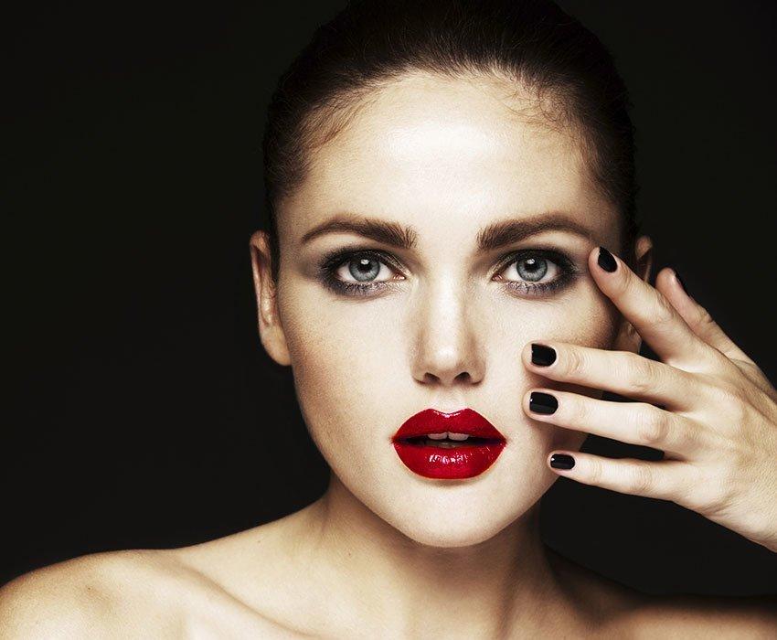 Особенности дневного макияжа как сделать пошагово с фото