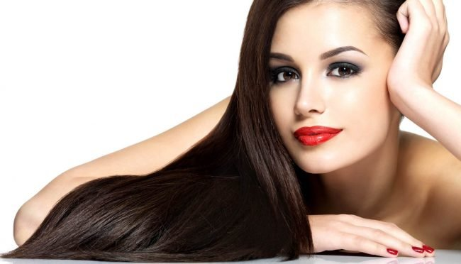 kak-pravilno-nanosit-makijazh-na-lico_ (28)