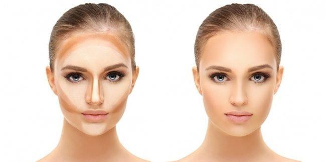 kak-pravilno-nanosit-makijazh-na-lico_ (35)