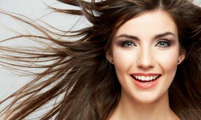 kak-pravilno-nanosit-makijazh-na-lico_ (36)