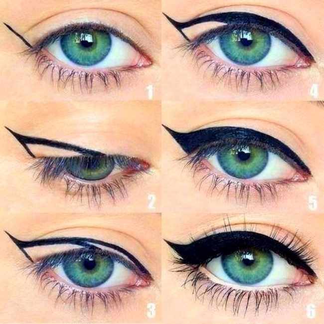 kak-pravilno-nanosit-makijazh-na-lico_ (46)