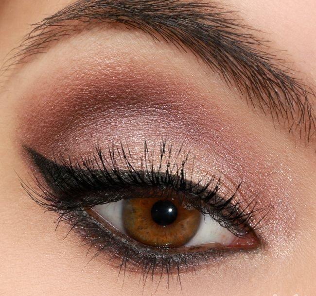 kak-pravilno-nanosit-makijazh-na-lico_ (48)