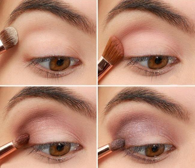 kak-pravilno-nanosit-makijazh-na-lico_ (49)