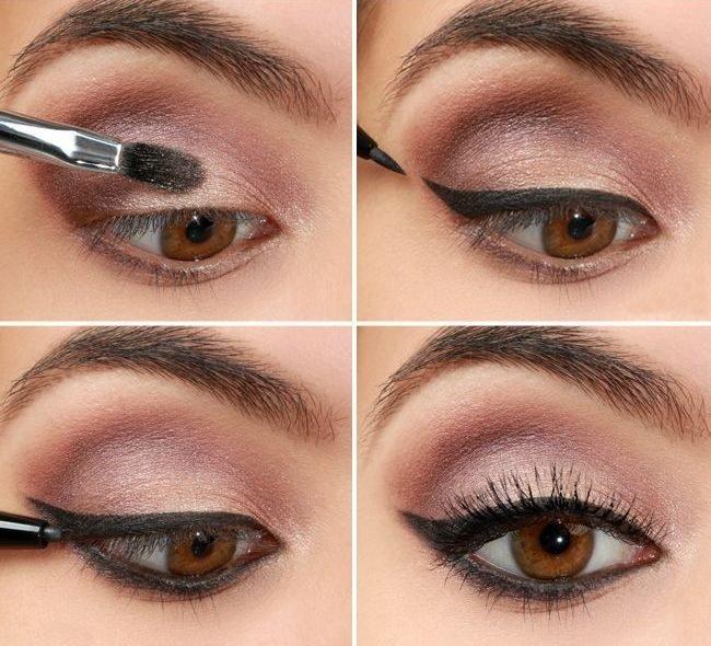 kak-pravilno-nanosit-makijazh-na-lico_ (50)
