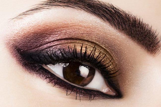 kak-pravilno-nanosit-makijazh-na-lico_ (8)