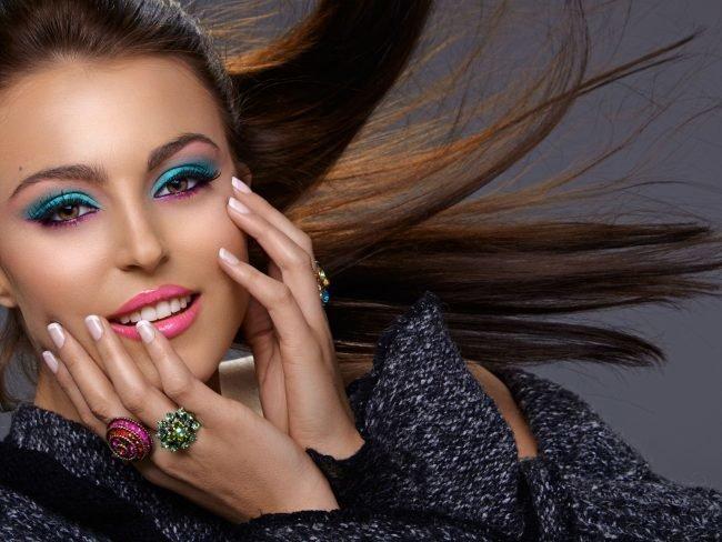 kak-pravilno-nanosit-makijazh-na-lico_ (9)