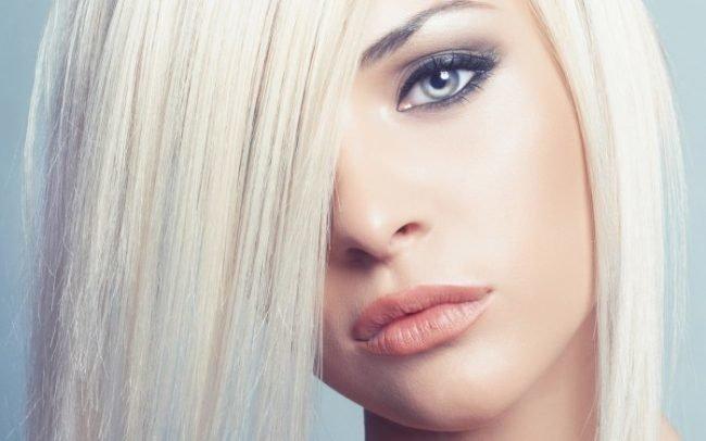 makiyazh_dlya_blondinok_s_golubymi_glazami_foto_ (11)