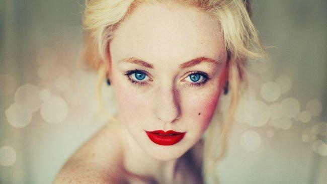makiyazh_dlya_blondinok_s_golubymi_glazami_foto_ (18)